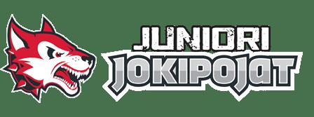 Juniori Jokipojat ry